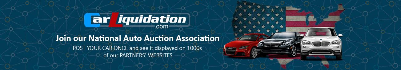 http://car-liquidation.com