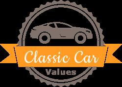 http://classic-carvalues.com/